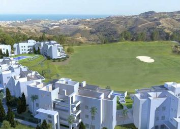 Thumbnail 2 bed apartment for sale in Benalmadena, Andalusia, Spain