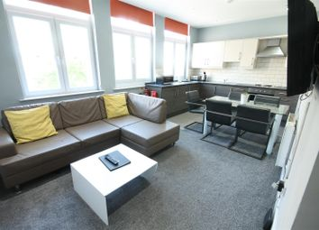 Thumbnail 3 bed flat to rent in Bigg Market, Newcastle Upon Tyne