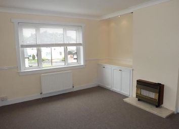 Thumbnail 2 bedroom flat to rent in Seymour Avenue, Kilwinning