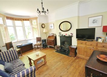 Thumbnail 2 bed maisonette for sale in Woodside Green, Woodside Green, London