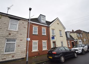 2 bed flat for sale in Paulsgrove Road, Portsmouth PO2