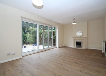 Thumbnail 4 bed property to rent in St Clairs Road, Croydon