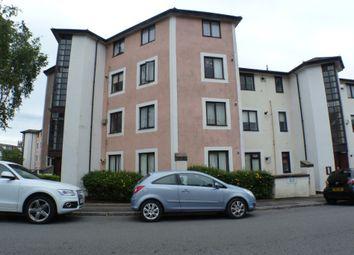 2 bed flat to rent in Brunswick Court, Duke Street, Swansea SA1