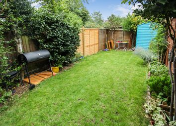 Thumbnail 2 bed flat for sale in Queens Road, Leytonstone, London