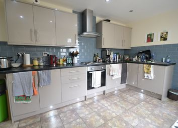 Thumbnail 6 bed property to rent in Wyverne Road, Cathays, Cardiff
