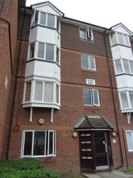Thumbnail 2 bed flat to rent in Weald Close, South Bermondsey