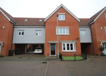 5 bed town house for sale in Temple Way, Rayleigh SS6
