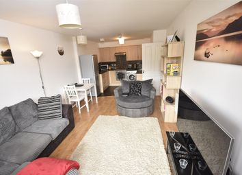 2 bed flat for sale in Paxton Drive, Bedminster, Bristol BS3