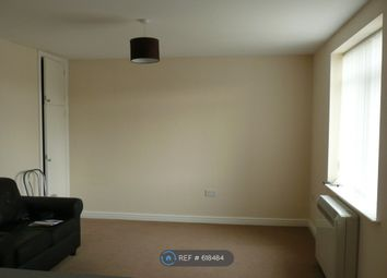 2 bed flat to rent in West End Road, Haydock, St. Helens WA11