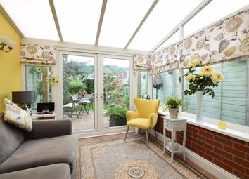 3 bed terraced house for sale in Lyndhurst Road, Portsmouth, Hampshire PO2