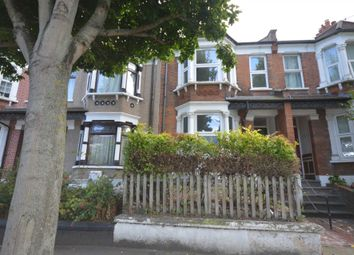 Thumbnail 3 bed detached house to rent in Mcleod Road, London