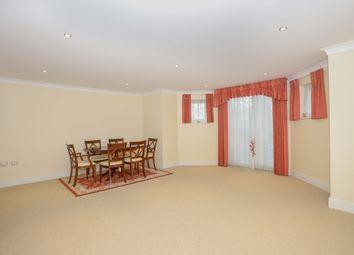Thumbnail 2 bedroom flat to rent in Main Road, Biggin Hill