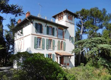 Thumbnail 6 bed property for sale in Castelnaudary, Aude, France
