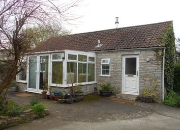 Thumbnail 2 bed cottage to rent in Catcombe, Somerton