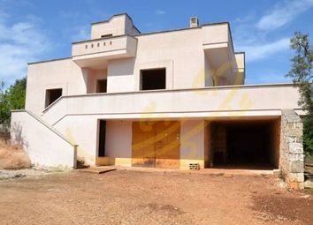 Thumbnail Property for sale in 70043 Monopoli, Metropolitan City Of Bari, Italy