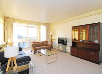 Thumbnail 2 bedroom flat to rent in Blair Court, Boundary Court, St Johns Wood