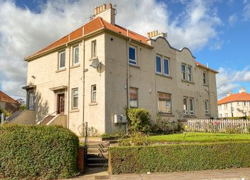 2 bed flat for sale in Dean Road, Kirkcaldy KY2