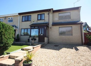 3 bed terraced house for sale in Cleveland View, Skelton-In-Cleveland, Saltburn-By-The-Sea TS12