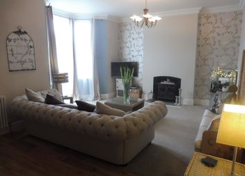 Thumbnail 1 bedroom flat for sale in Bath Road, Longwell Green, Bristol