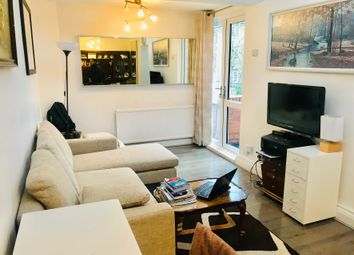 Thumbnail 1 bed flat for sale in Windsor Court, Frogmore Street, London