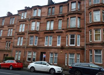 Thumbnail 2 bedroom flat for sale in Eskdale Street, Glasgow