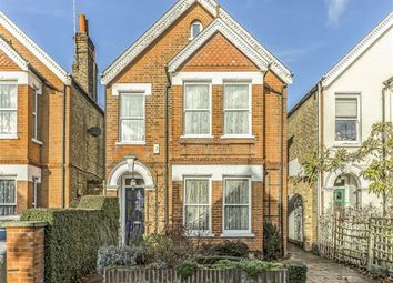 Thumbnail 7 bed property for sale in Latchmere Road, Kingston Upon Thames