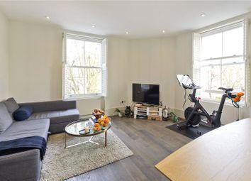 Thumbnail 1 bed flat to rent in Ledbury Road, London, UK