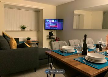 Thumbnail 4 bed terraced house to rent in Sungold Villas, Newcastle Upon Tyne