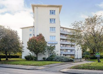 2 bed flat to rent in Tile Cross Road, Birmingham B33