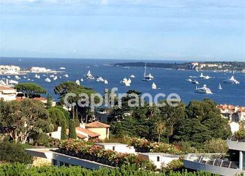 Thumbnail 4 bed apartment for sale in Provence-Alpes-Côte D'azur, Alpes-Maritimes, Cannes