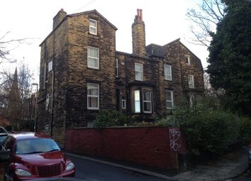 Thumbnail 8 bed property to rent in Midland Passage, Hyde Park, Leeds