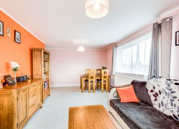 Thumbnail 2 bed flat for sale in Field Avenue, Blackbird Leys, Oxford