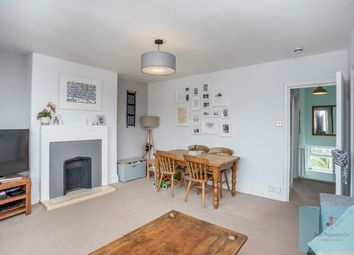 Thumbnail 2 bed flat for sale in Islingword Road, Brighton