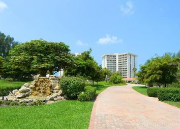 Thumbnail 2 bed town house for sale in 2301 Gulf Of Mexico Dr #55N, Longboat Key, Florida, 34228, United States Of America