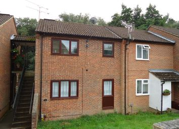 1 bed maisonette to rent in Brooklands Road, Broadfield, Crawley RH11