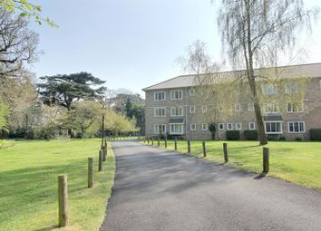 Thumbnail 2 bedroom flat to rent in Keswick Hall, Keswick, Norwich