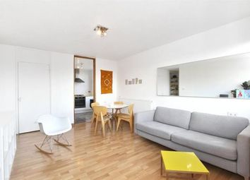 Thumbnail 1 bed flat for sale in Cuff Point, Columbia Road, Shoreditch