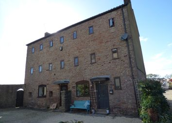 Thumbnail 2 bed cottage for sale in Park Lane, Frampton Cotterell, Bristol