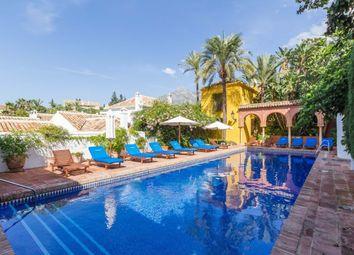 Thumbnail 2 bed town house for sale in Málaga, Spain