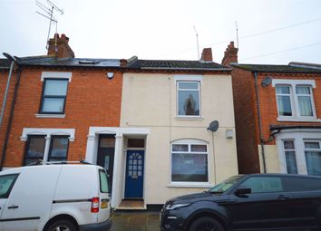 2 bed property to rent in Wilby Street, Abington, Northampton NN1