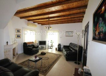 Thumbnail 2 bed villa for sale in Vrysoules, Frenaros, Cyprus