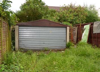 Thumbnail Parking/garage for sale in St. Aidan's Road, Ealing