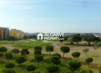 Thumbnail Land for sale in Vilamoura, Quarteira, Algarve
