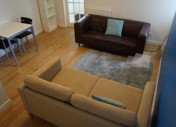 Thumbnail 2 bed flat to rent in 121 North Deeside Road, Peterculter