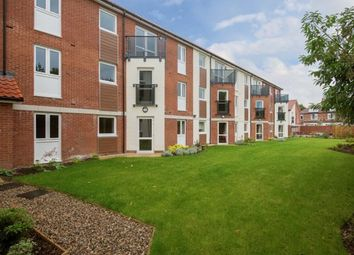 Thumbnail 1 bed flat to rent in Beckside Gardens, Guisborough