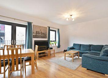 Thumbnail 2 bedroom flat for sale in 9/3 Garvald Street, Liberton, Edinburgh