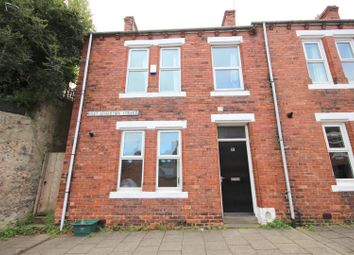 Thumbnail 6 bed shared accommodation to rent in East Atherton Street, Durham