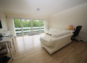 Thumbnail 3 bed maisonette for sale in Radford Business Centre, Radford Way, Billericay