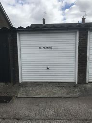 Thumbnail Parking/garage to rent in Neyland Path, Fairwater, Cwmbran