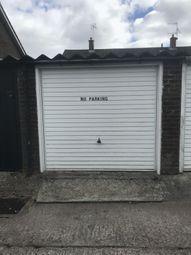 Thumbnail Parking/garage to rent in Neyland Path, Fairwater, Cwmbran